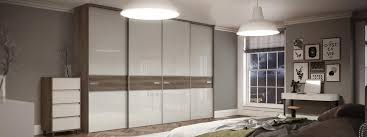 bellissimainteriors how to fit ikea sliding wardrobe doors b q fitting instructions