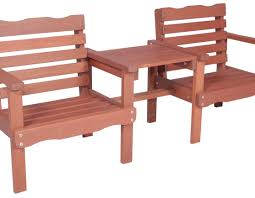 Top 82 Matchless Wooden Patio Furniture Stunning Outdoor Bench Ideas