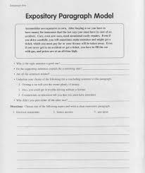 introductory paragraphs for expository essays on  college paper writing service