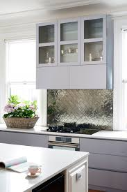 Granite Kitchen Benchtops Granite Colours For Kitchen Benchtops American Hwy