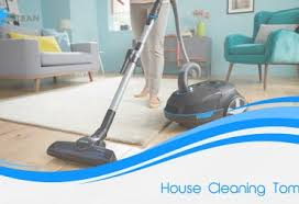household cleaning companies cleaning companies tomah wi archives suzy clean