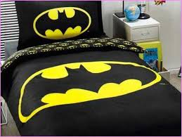 33 winsome inspiration batman queen bed set twin sheets thinkpawsitive co size sheet