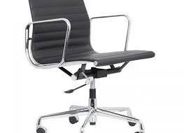 eames style office chairs. Fine Office Eames Desk Chairs Charming Style Office Chair With Throughout