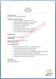 resume for flight attendant getessay biz pin flight resume example for resume for flight corporate flight attendant
