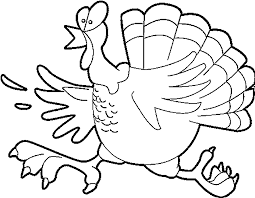 Small Picture Coloring Pages Turkey Printable Free Categories Holiday Coloring