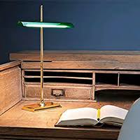 home office lamps. Plain Lamps Home Office U0026 Work Space Library Lamps With E