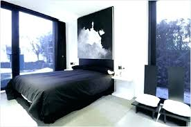 adult bedroom designs.  Designs Adult Bedroom Designs Young Ideas Male Stylish  And Peaceful Modern   And Adult Bedroom Designs