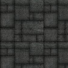 Kitchen Floor Texture Floor Texture Hd Houses Flooring Picture Ideas Blogule