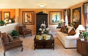 cheap home decor catalogs online home decor catalogs online