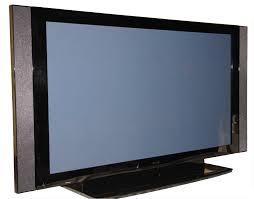pioneer kuro 50. the next generation of pioneer elite flat panel plasma displays . kuro 50 )
