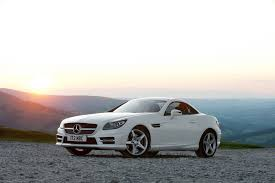 mercedes slk information everything you need to know if you own it are thinking of ing one or just want to find out more about merc s sporting