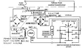 wiring diagram for variable transformer wiring electric wiring hardinge hlvh power feed rectifier unit page 2 wiring diagram for variable transformer it is