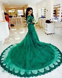 best 25 afghan wedding ideas