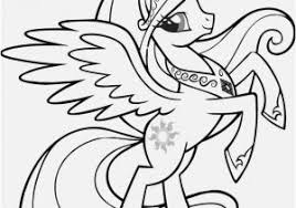 unicorn coloring pages for s display free unicorn coloring pages with unicorn coloring pages for s