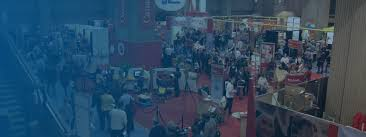 salon des franchises montreal 2016