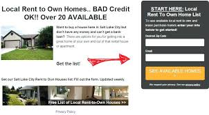 free listing of homes for rent sold rent to own homes in utah for logan ksl bountiful medifund
