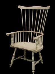 chair kits. windsor chair online kits i