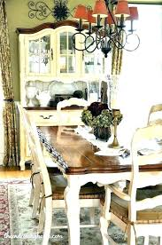 french living room furniture french dining room chairs country french dining chairs french country round dining table french country dining table enjoyable