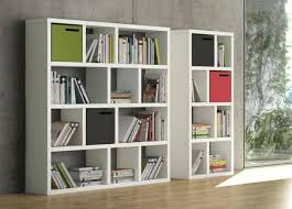 bookshelves for office. Decorating Simple Modern Bookshelf Wall Shelving Units For Books Medium Size Of Open Bookcase Bookshelves Office N
