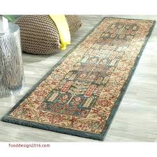 best carpet pad carpet pad carpet pad new best area rugs runners and pads images on best carpet pad