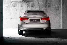 2018 infiniti xq50. interesting 2018 2018 infiniti q50 shows off facelift in geneva motor trend on infiniti xq50