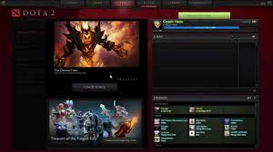 dota 2 can t connect to server temporary fix youtube