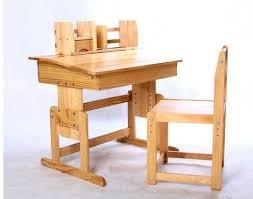wooden student desk chairmodern school desk and chairold wooden in for stylish residence wooden student desk decor