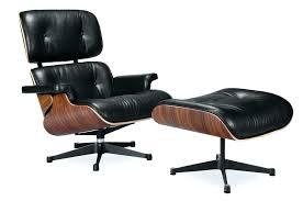 baseball chair with ottoman baseball chair and ottoman baseball chair ottoman baseball chair and ottoman baseball
