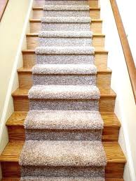 Replacing carpet on stairs with wood Carpet Runner Replacing Carpet On Stairs With Laminate Replace Carpet With Laminate Replacing Carpet With Laminate Flooring On Replacing Carpet On Stairs Granadacostainfo Replacing Carpet On Stairs With Laminate Stair Runner On Laminate