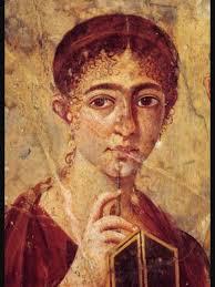 greek κοσμέω kosmeō latin adornare resounding the faith
