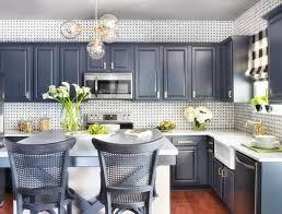 kitchen cabinet spray paintSpray Paint Kitchen Cabinets  HBE Kitchen