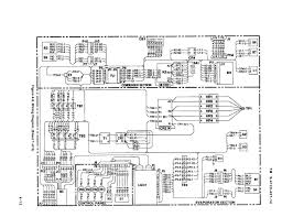 3 phase air conditioner wiring diagram leseve info Two-Phase Electric Power at 3 Phase Air Conditioner Wiring Diagram