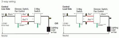 diagrams 940724 led dimming wiring diagram low voltage led 010v how to install a 3 way dimmer switch at Led Dimmer Wiring Diagram