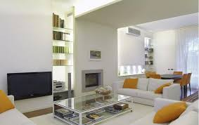 26 Ideas To Steal For Your Apartment Ideas For Apartments Condos Apartment Shelving Ideas