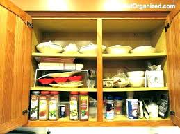 spice organizer lazy susan rack organizers corner cabinet target