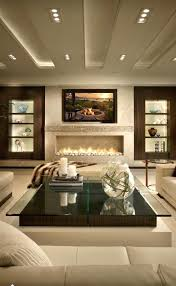 amazing luxury home ideas for stunning look in white theme bitadvice