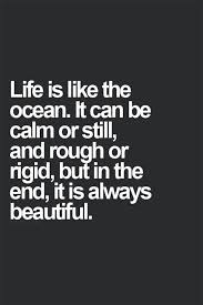 Beautiful Picture Quotes Sayings Best of Inspirational Quotes 24 Pics Pinterest Inspirational Wisdom And