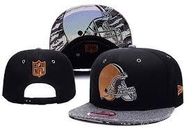 New Authentic - Era Hat Hats Hat Shop Snapback