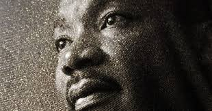 An Experiment in Love: Martin Luther King, Jr. on the Six Pillars of ...