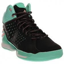adidas basketball shoes 2014. men\u0027s 2014 adidas no mercy basketball shoes pink black green s