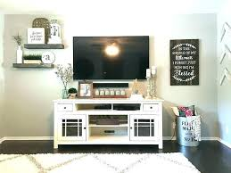 living room wall ideas with tv wall decor ideas living room wall decor ideas amazing design