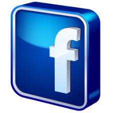 Image result for HOW TO HTML FOR FB ICO