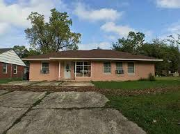 Houses For Rent In Houston Tx 3br 1 5ba By Property Managers In Three Bedroom Houses For Rent In Houston Tx