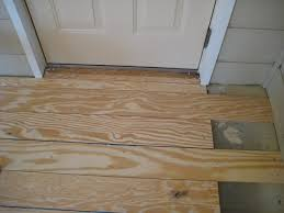 Cheap Hardwood Flooring Ideas Youtube ... Great Pictures