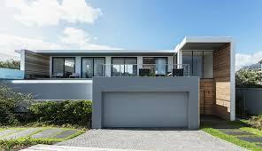 Garage Apartment Designs Apartments Design Ideas Craftsman Garage Apartment Designs