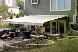 how much do patio awnings cost full size of how much do awnings cost how much with how much do awnings cost