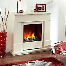 dimplex symphony electric fireplace image result for electric fireplace best dimplex symphony electric fireplace parts