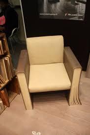 architectural digest furniture. Architectural Digest Furniture N