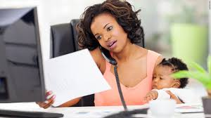 the best companies for working moms sep 22 2015