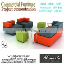 cheap office sofa. Hot Sale Small Modern Office Sofa With Cheap Price Waiting Rest Chair For Shop Public Area E
